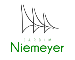 Jardim Niemeyer