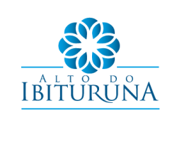 Alto do Ibituruna