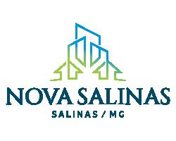 Nova Salinas