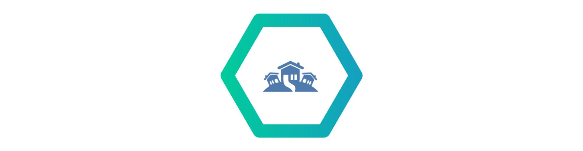 Urbanismo, Loteamentos e Incorporações